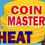 COIN MASTER HackCheat – Coins Free With Prof