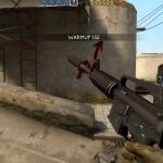 CSGO HACK Cheat Free Download (Updated September 2017)