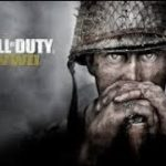 Call Of Duty WW2 Hacks (FREE AND UNDETECTED)