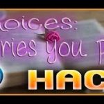 Choices Stories You Play Hack – How To Get Free Diamonds and