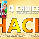 Choices Stories You Play Hack – Keys and Diamonds Cheats – Newest