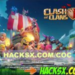 Clash of Clans Hack – Clash of Clans Cheats – Free Gems