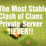 Clash of Clans Private Server with Builder Base, Apk, Download,