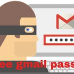 Crack Any Gmail Password in Just 10 Seconds 2017 Best Working