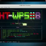 Crack WPAWPA2 Wi-Fi password in 7 minutes on Kali linux using