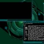 Crack email password with Hydra Kali Linux bruteforce NO
