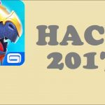 Dragon Mania legends Hack Cheats for android ios Unlimited
