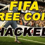 FIFA 18 – Free Coins HACK RELEASED
