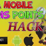 FIFA Mobile Hack – Free Coins Points Cheats iOSAndroid –