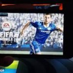 FIFA Mobile Hack – How To Get Free Points and Coins – Amazing