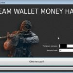 FREE Steam Wallet Money Hack 2017 NEW How to earn money for