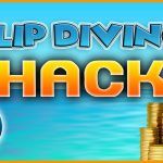Flip Diving HackCheat by GameBag.ORG – Get Free Tickets and