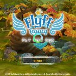 Flyff Legacy hack Latest 24092017