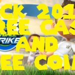 Football Strike Hack – Free Cash and Coins for Android and iOS