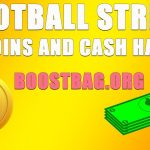 Football Strike Hack – How to Get Cash and Coins Cheat