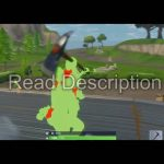 Fortnite Battle Royale Hacks Aimbot (FREE DOWNLOAD) UNDETECTED