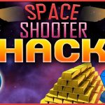 Galaxy Attack Space Shooter HackCheat by GameBag.ORG – Get
