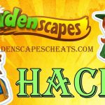 Gardenscapes Hack – Get unlimited Coins with Newest Cheats