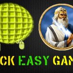 Grepolis Hack Download 2017