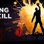H1Z1 Serial Key Download