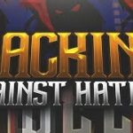HACKING AGAINST FANSHATERS ON VELTPVP