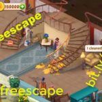 HOMESCAPES HACK CHEATS – HOW TO GET UNLIMITED FREE COINS AND