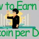 HOW TO EARN BITCOIN FOR FREE EVERY DAY BITCOIN HACK