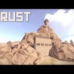 HOW TO GET RUST WITH MULTIPLAYER FOR FREE 2017