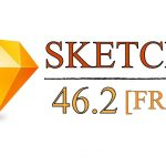 HOW TO GET SKETCH 46.2 FOR MAC FREE
