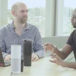 Hacking The Amazon Echo Forbes