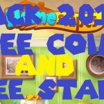 Homescapes Cheats – Homescapes Hack Free Coins and Stars for