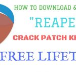 How To Download Install Reaper Audio Recorder Full Version For