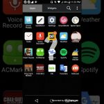 How To Get Free Modded Apps Without Using hacking tools