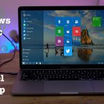 How To: Install Windows on Mac Using Parallel Desktop