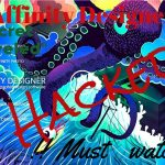 How to Hack Affinity Designer Use it for free for