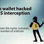 How to Hack Bitcoin Wallet via SMS Interception Latest Trick