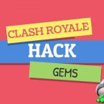How to Hack Clash Royale Free Gems in Clash Royale NEW Get