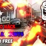 How to Hack Steam Accounts CSGO FREE 2017🤑🇲🇦