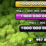 How to download hack version 2017 Clash of clan