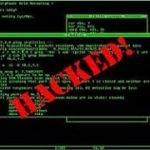 How to hack any website with proof 2017 Jsql kali linux