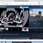 How to hack steam