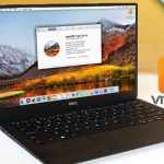 How to install macOS High Sierra on a windows PC using VMware