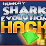 Hungry Shark Evolution HackCheat by GameBag.ORG – Get Free