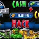 Jurassic World The Game Hack 2017 – Jurassic World Hack Cash