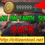 LAST DAY ON EARTH SURVIVAL ONLINE HACK 2017 – HOW TO CHEAT