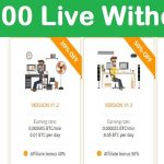 Live Withdraw of 300000 from Startminer-Earn without Investment