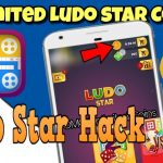 Ludo Star Hack Free Coins and Gems Hack Ludo Star With