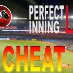 MLB Perfect Inning Live HackCheat – Get Free Diamonds and