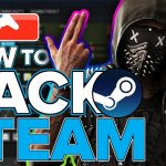 MLG How to Hack Steam – Fall 2017 (Updated)