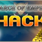 March of Empires Hack Cheats Free Gold Generator by GameBag